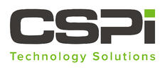 CSPi_TS_logo-transparent-Black-green-01-3