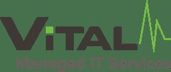 Vital-Logo-1