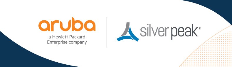 silverpeak-partner-portal-content_790x230